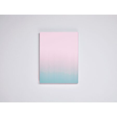 Pink haze 165 x 220mm 176 numbered pages