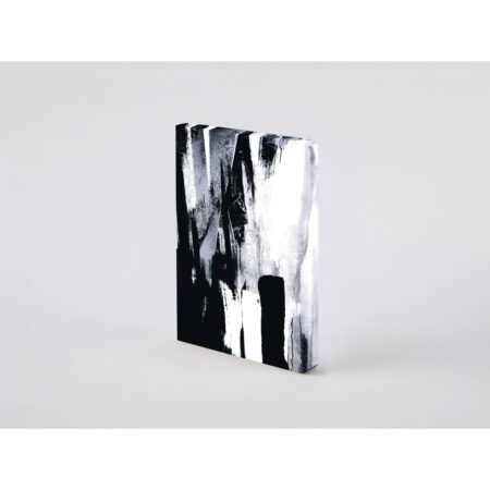 Zen 165 x 220mm 256 numbered pages
