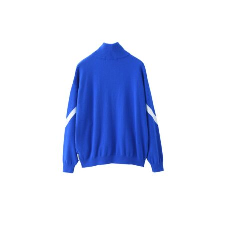 Wooven cardigan