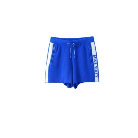 Wooven shorts