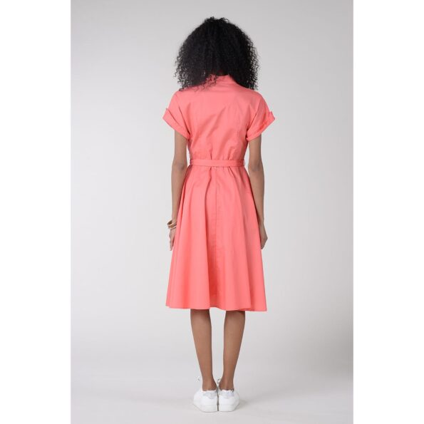 RV122-CORAL PINK_2
