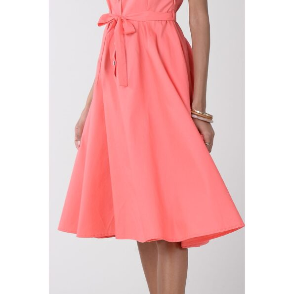 RV122-CORAL PINK_3