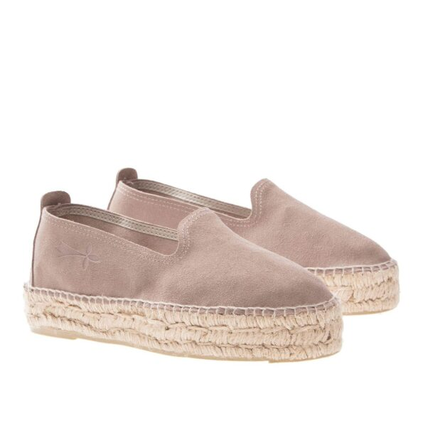 W-1-9-D0-VINTAGE-TAUPE_2