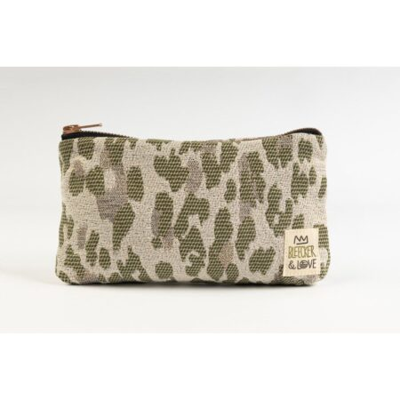 Printed pouches