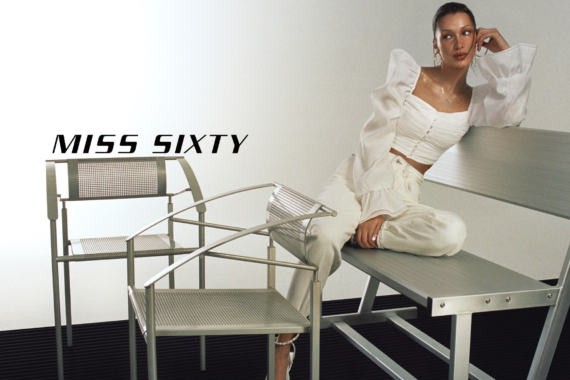 MISS_SIXTY_HOME_BANNER_S21-min